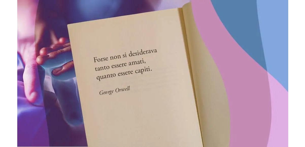 citazione-orwell