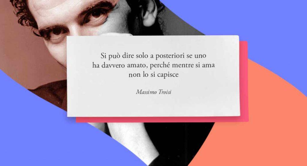citzione-troisi-1