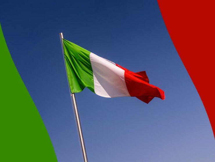 colori-bandiera
