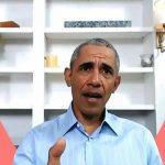 discorso-obama