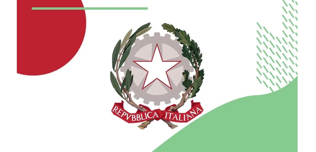 2 giugno, le frasi e gli aforismi per la Festa della Repubblica Italiana