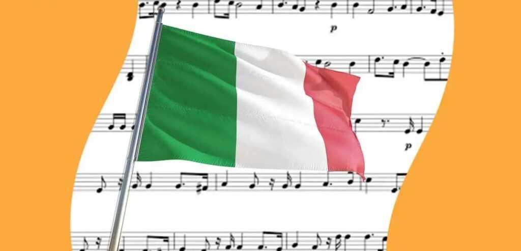 Inno di Mameli, analisi e significato dell'inno nazionale italiano
