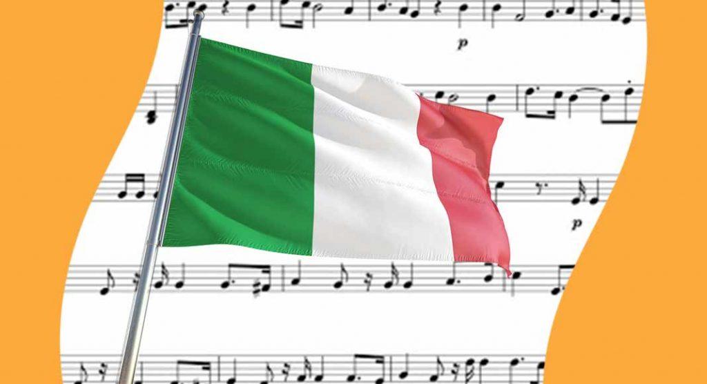 Inno di Mameli, il significato dell'inno nazionale italiano