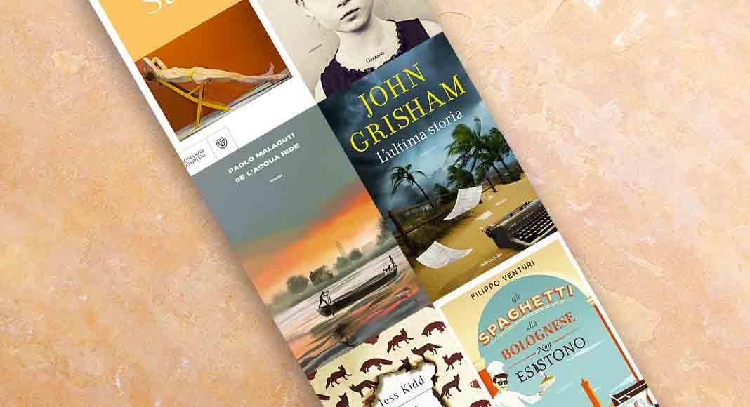 libri-giugno