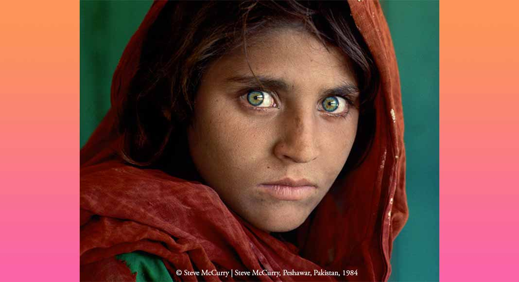 mccurry-icons