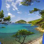 Giornata mondiale dell'Ambiente, perché il Mar Mediterraneo è un tesoro da tutelare