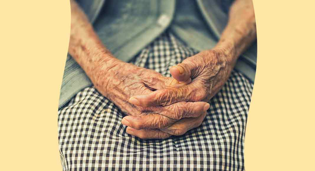 muro-per-anziani