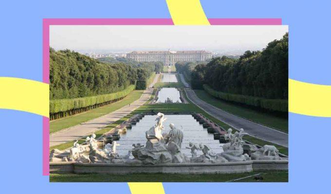 Festa della Repubblica, 50 musei e parchi archeologici riapriranno domani