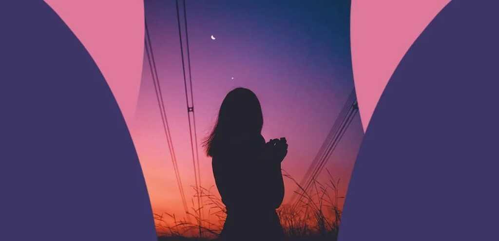 """""""Chi sogna di più"""", una poesia di Pessoa per non smettere mai di sognare"""