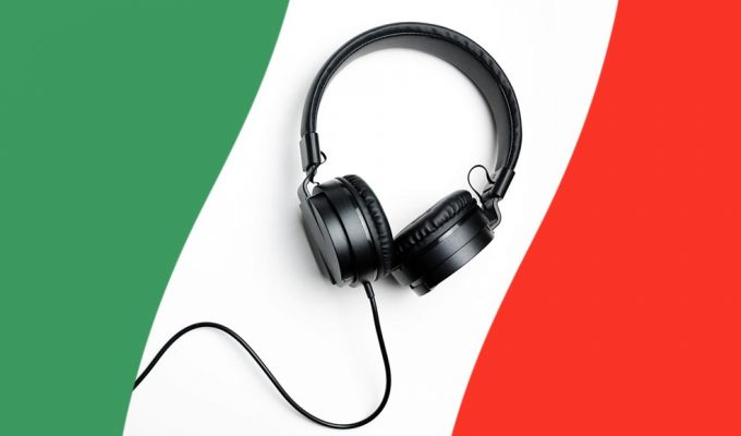 playlist-italia