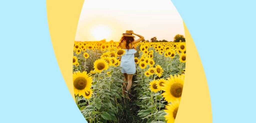 Le 10 poesie più belle dedicate all'estate
