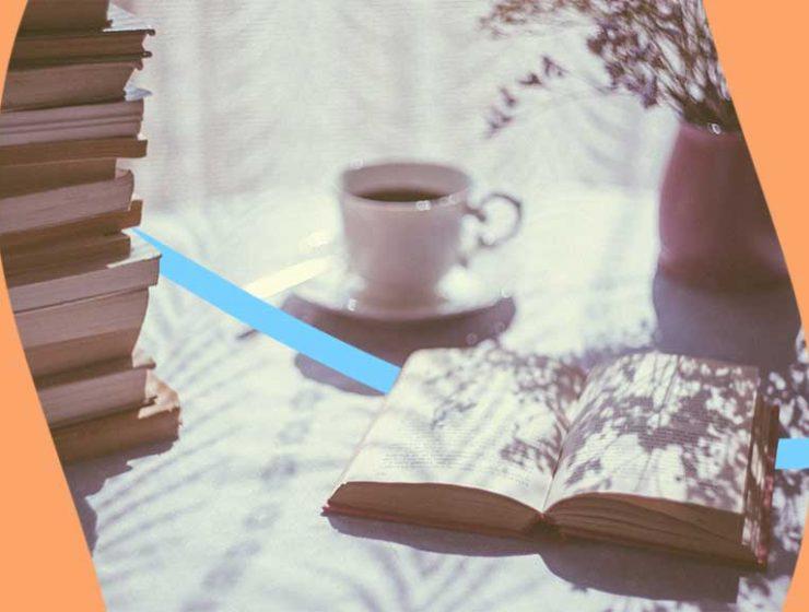 possedere-libri