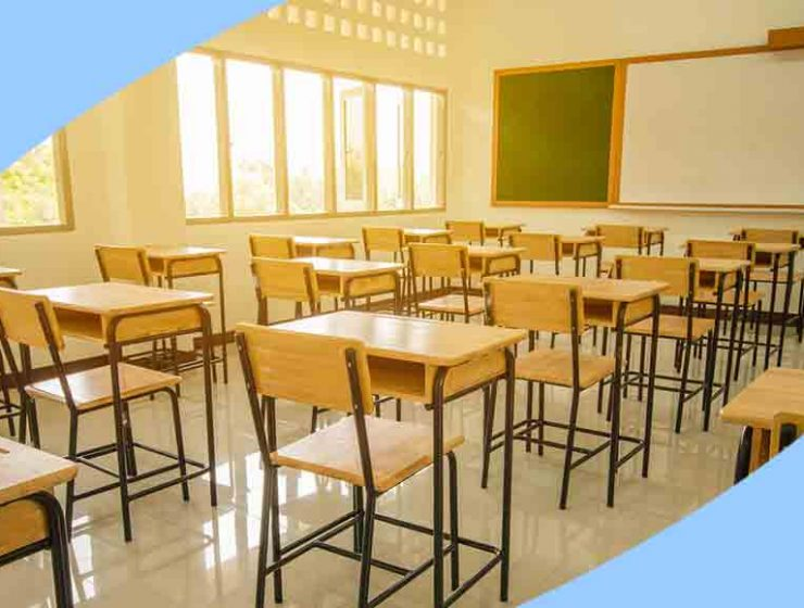 sciopero-scuola
