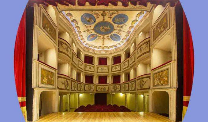 teatro-concordia