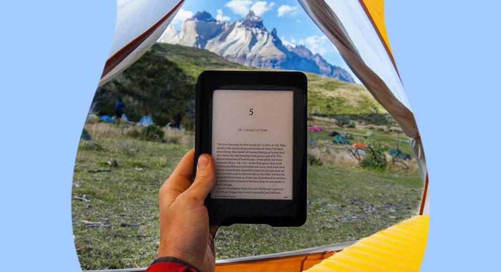 10-libri-montagna