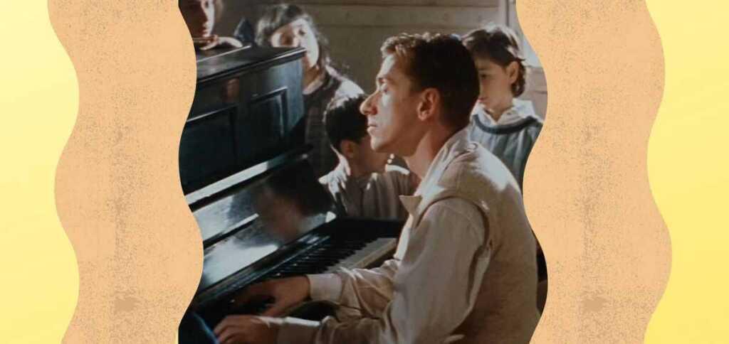 morricone-la-leggenda-del-pianista-sulloceano-1201-568