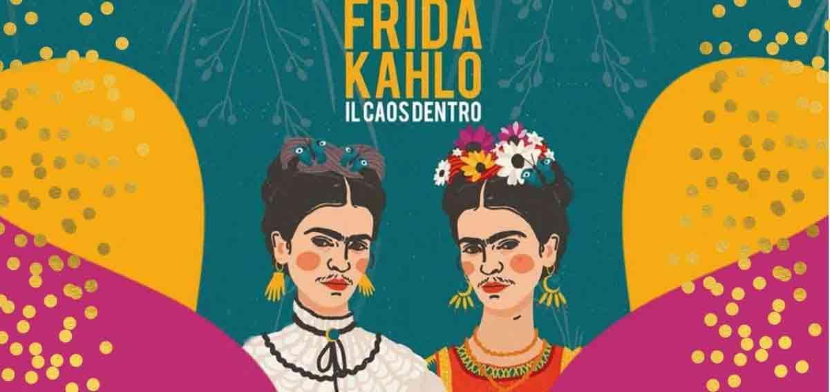 frida-kahlo-riapre-mostra-milano-1201-568