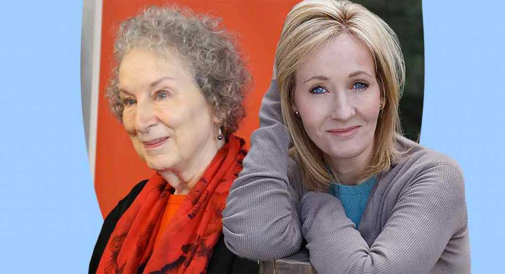 atwood-rowling