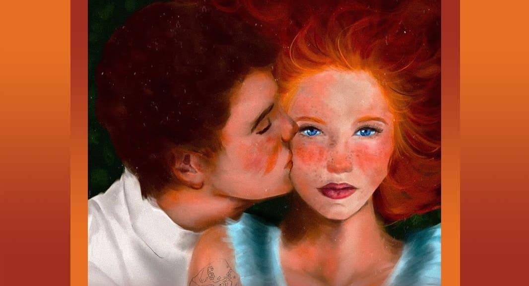 """""""Il bacio di Klimt"""" di Emanuele Aloia, la hit estiva omaggio all'arte e alla poesia"""