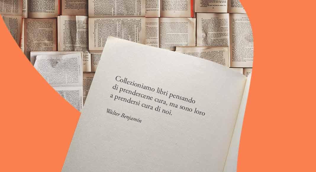citazione-walter-benjamin