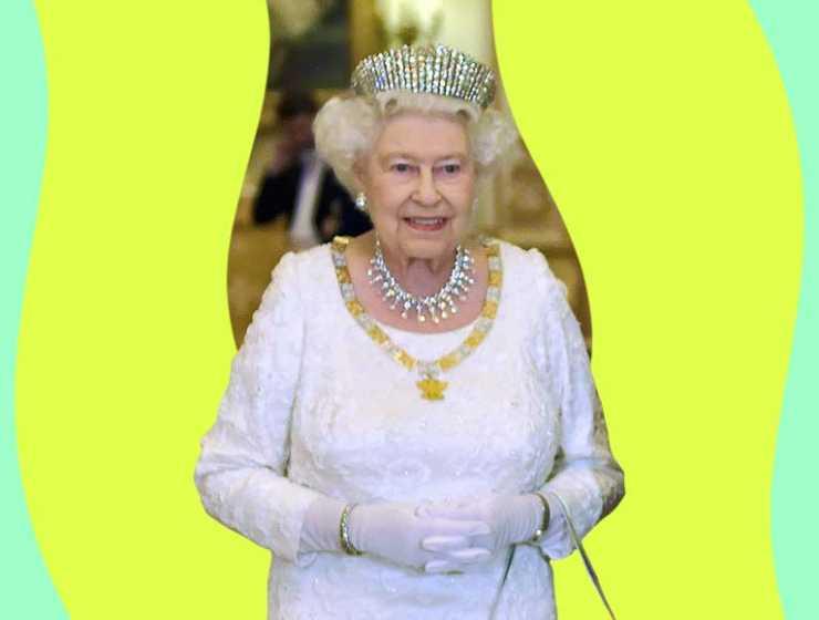 gin-della-regina