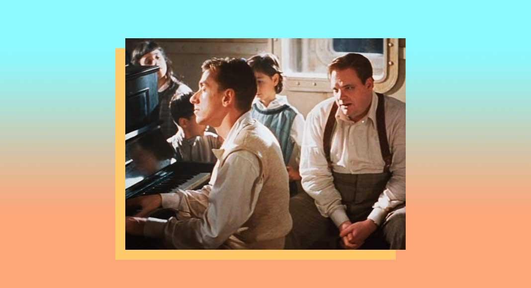 leggenda-del-pianista
