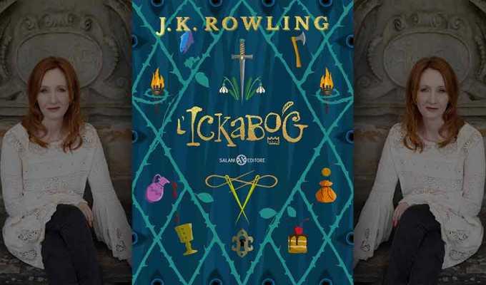 libro-rowling