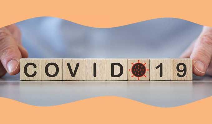 L'origine delle parole più utilizzate durante la pandemia del Covid
