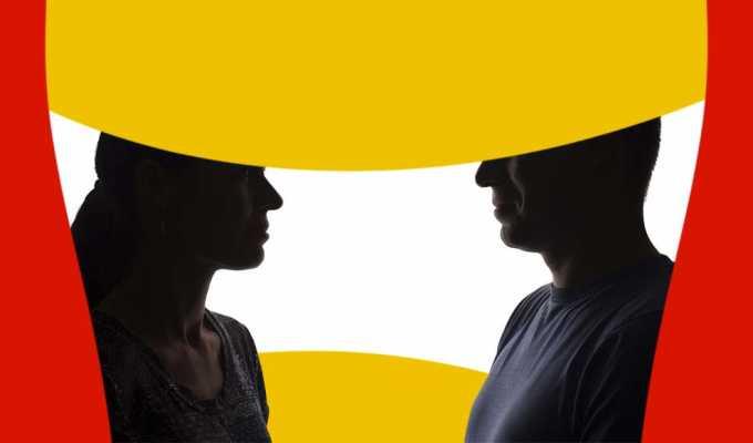 strega-uomini-donne