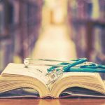 test-medicina