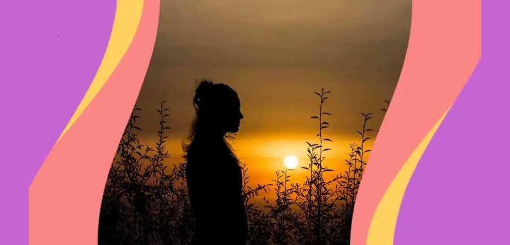Tramonto, la poesia di Ungaretti sulla speranza nella vita