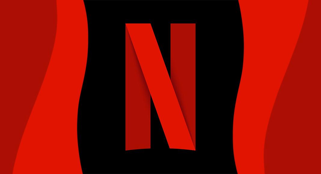 a che ora escono le serie tv su netflix