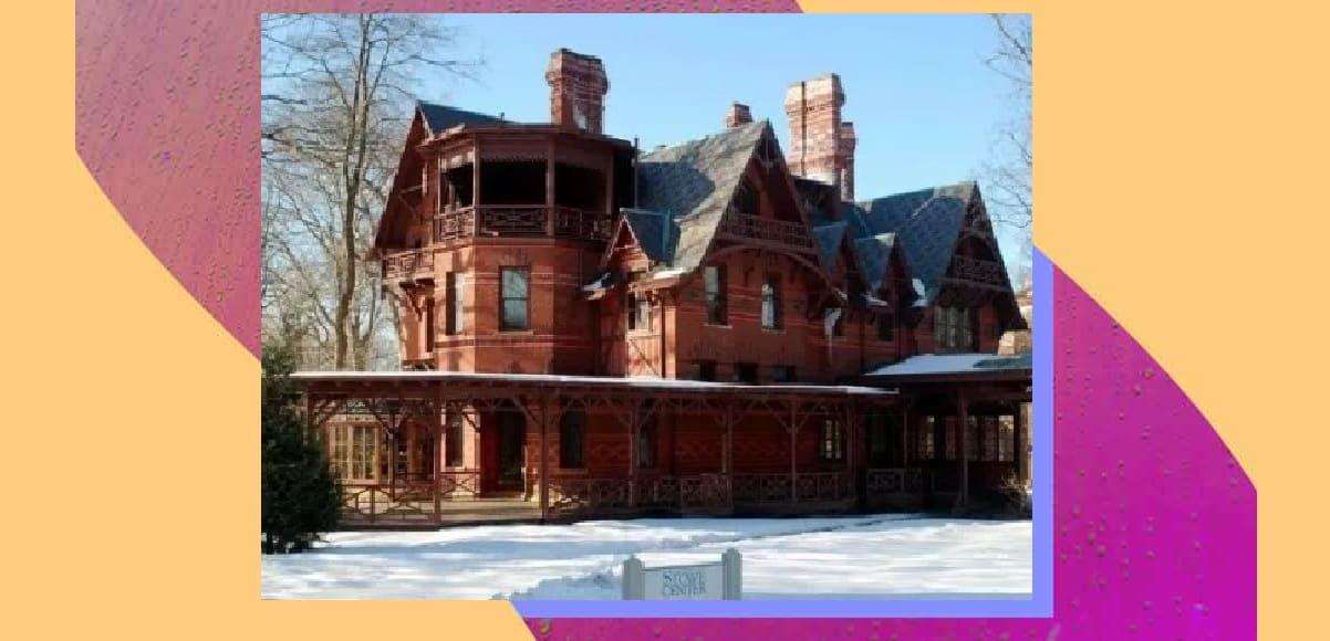 Le 10 case museo di scrittori famosi da visitare almeno una volta nella vita