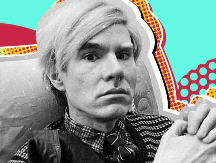 Andy_Warhol_re_indiscusso_Pop_art