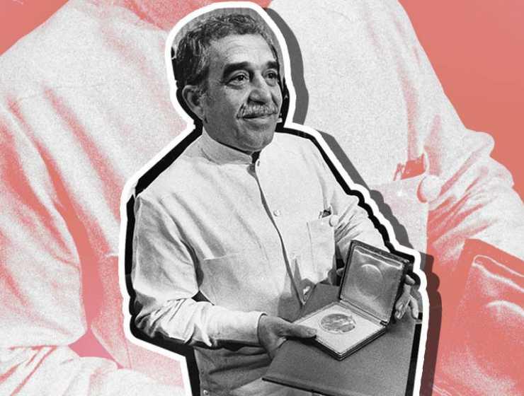 Mercedes Barcha Pardo, addio alla musa di Gabriel García Márquez