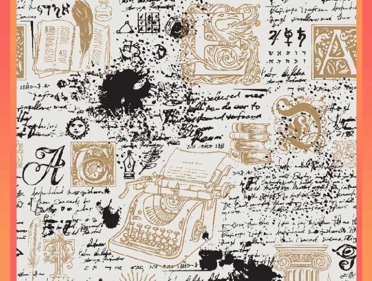 Amai di Umberto Saba, una dichiarazione d'amore alla poesia semplice