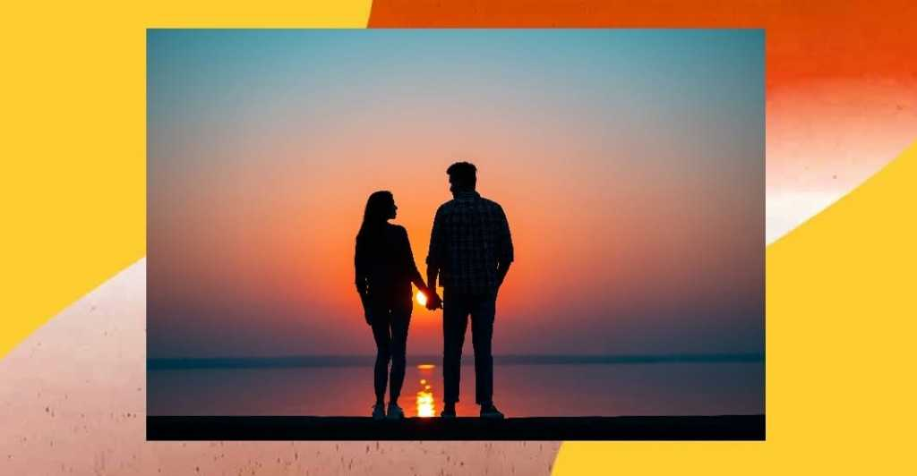 """""""Due"""" di Erri De Luca, la poesia che celebra l'amore di coppia"""