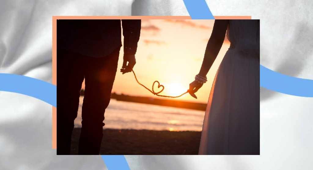 """""""Non t'amo come se fossi rosa di sale"""" di Neruda, l'amore all'improvviso"""