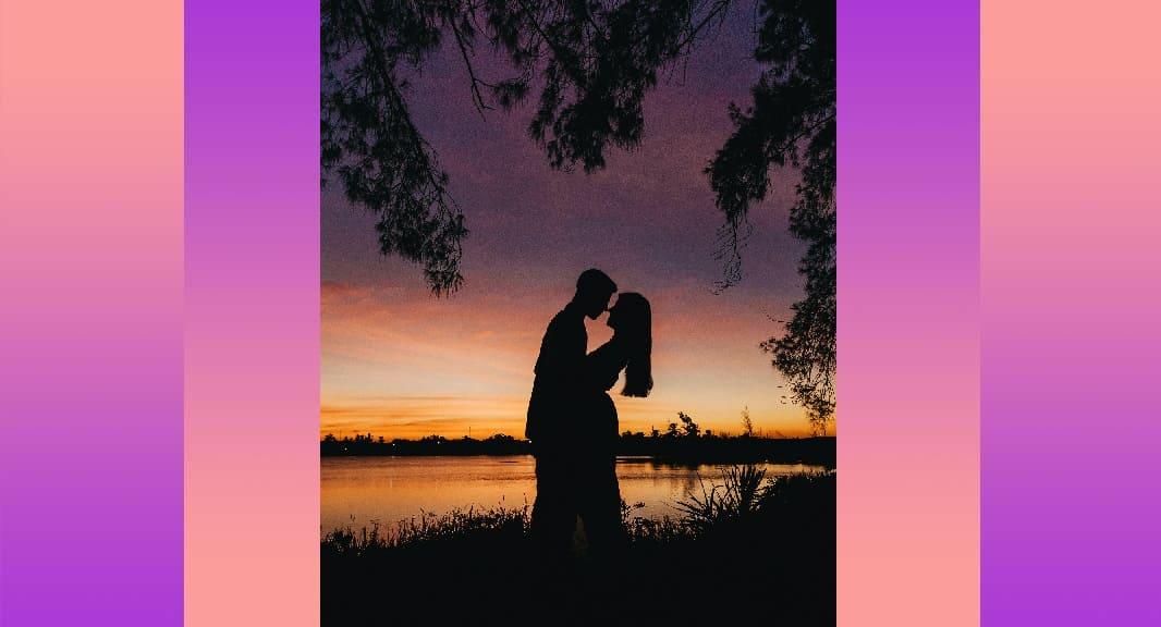 """""""Se tardi a trovarmi, insisti"""" di Walt Whitman, la ricerca del vero amore"""