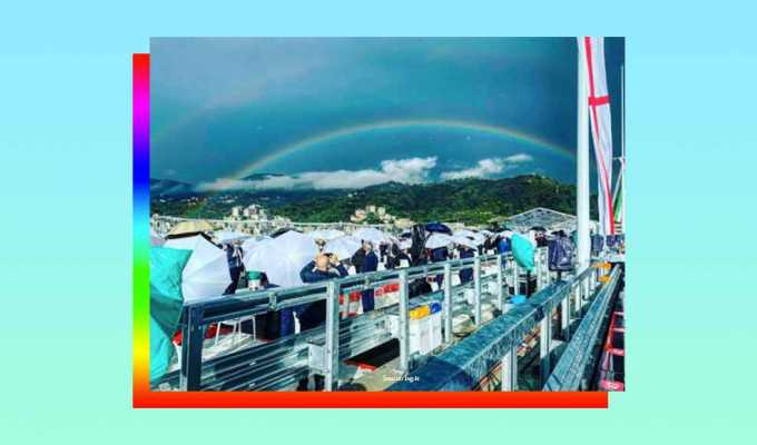 arcobaleno-ponte