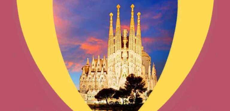 Viaggio a Barcellona attraverso i romanzi di Carlos Ruiz Zafón