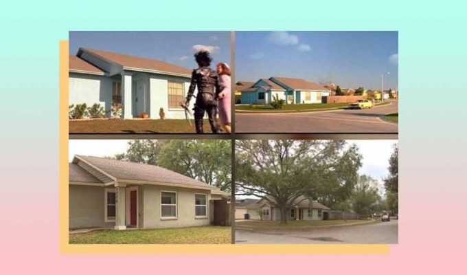 casa-edward