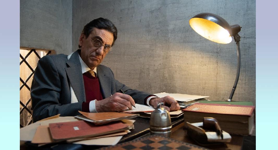 Cesare Pavese, l'omaggio in tv a 70 anni dalla scomparsa
