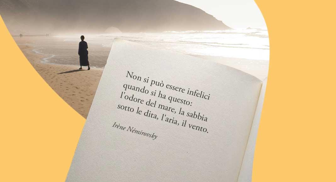 citazione-irene-nomirovsky