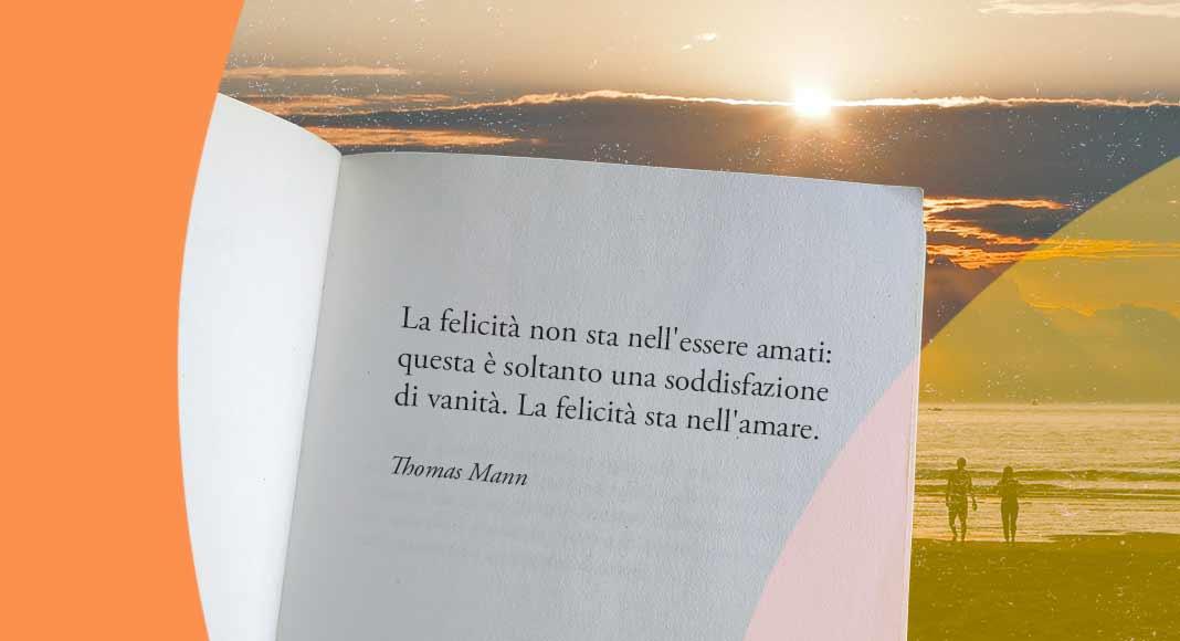 citazione-thomas-mann