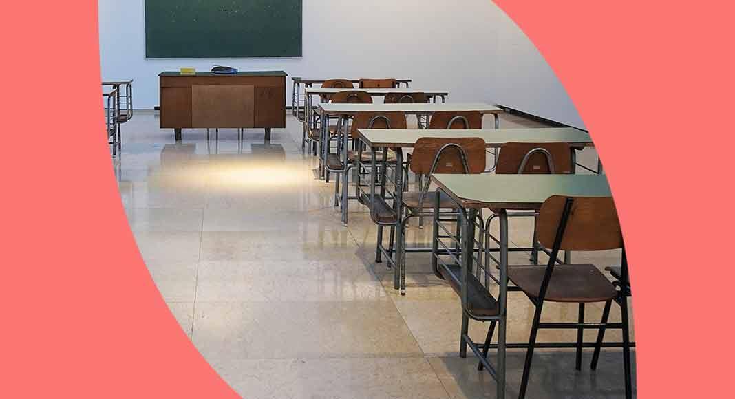 distanziamento-scuola