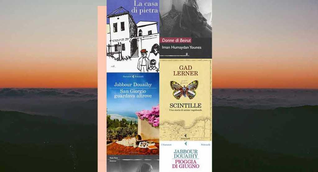 libri-libano