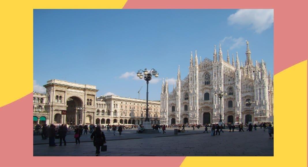 Dove si legge di più in Italia, Milano capitale della lettura