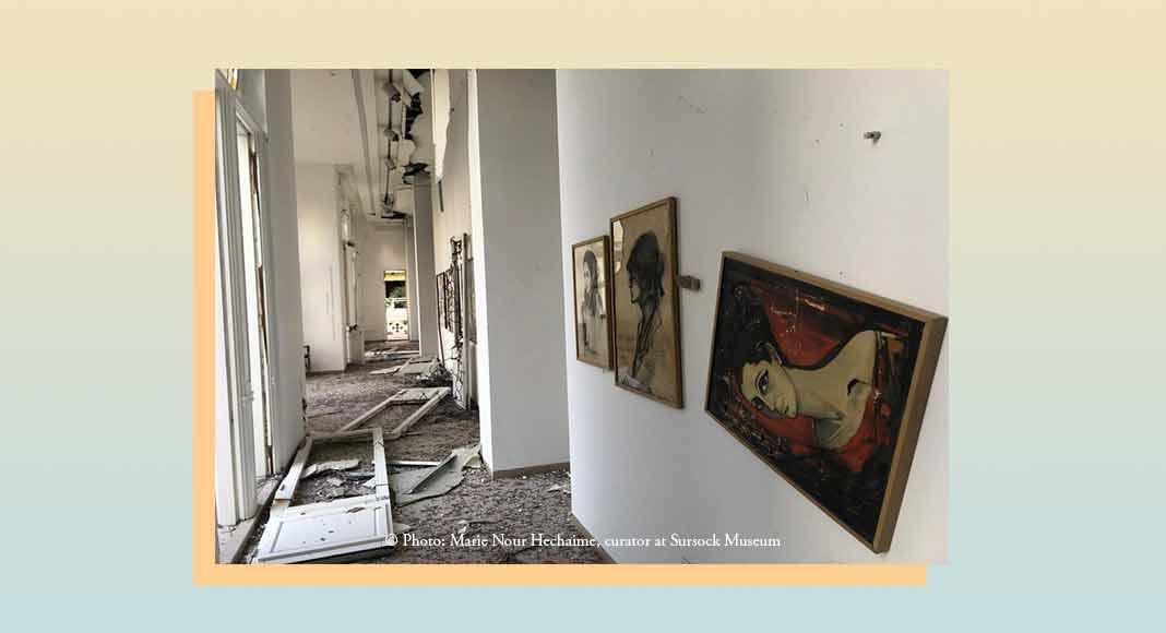 musei-danneggiati