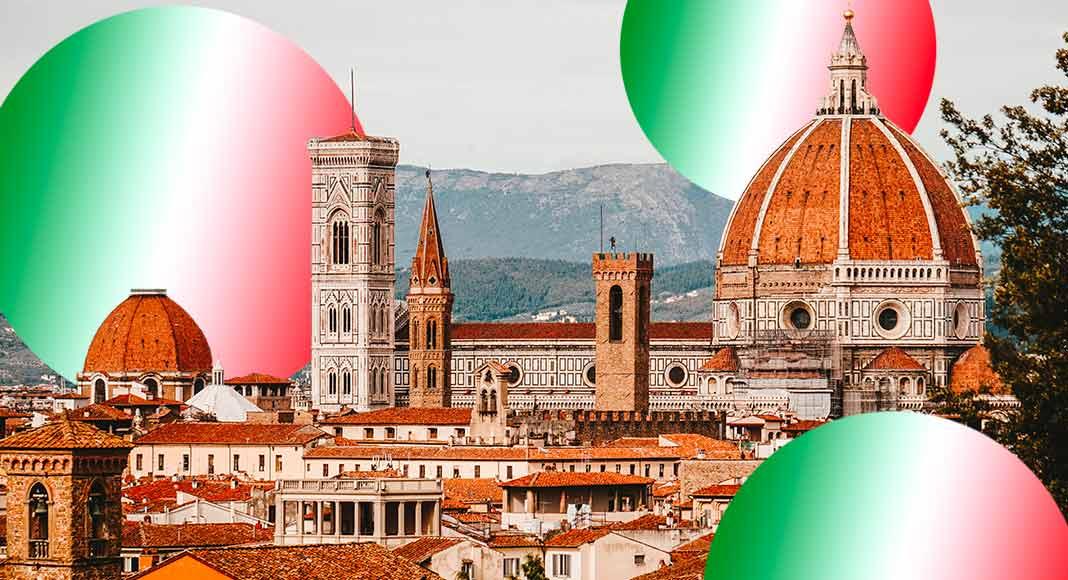 Il Museo della Lingua Italiana diventa realtà